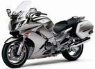 Thumbnail 2006-2007 YAMAHA FJR1300, FJR1300A ABS, FJR130AE ELECTRIC SHIFT Service Manual, Repair Manuals + Owner's Manual,  PDF Download
