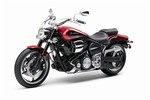 Thumbnail 2006-2010 ROAD STAR WARRIOR XV1700 Service Manual Repair Manuals -AND- Owner's Manual, Ultimate Set PDF Download