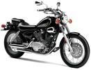 Thumbnail 2006-2013 VIRAGO 250, V-STAR 250 Service Manual, Repair Manuals -AND- Owner's Manual, Ultimate Set PDF Download