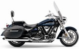 Thumbnail 2007 YAMAHA STRATOLINER AND S (all models) Service Manual, Repair Manuals -AND- Owner's Manual, Ultimate Set PDF Download