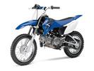 Thumbnail 2009-2012 Yamaha TT-R110 TTR110 TTR-110 Service Manual, Repair Manuals -AND- Owner's Manual, Ultimate Set PDF Download