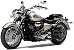 Thumbnail 2012-2013 YAMAHA ROADLINER XV1900A (all versions) Service Manual Repair Manuals -AND- Owner's Manual, Ultimate Set PDF Download