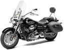 Thumbnail 2012-2013 YAMAHA STRATOLINER S (all versions) Service Manual, Repair Manuals -AND- Owner's Manual, Ultimate Set PDF Download