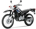 Thumbnail 2013 Yamaha XT250 Service Manual Repair Manuals -AND- Owner's Manual, Ultimate Set PDF Download