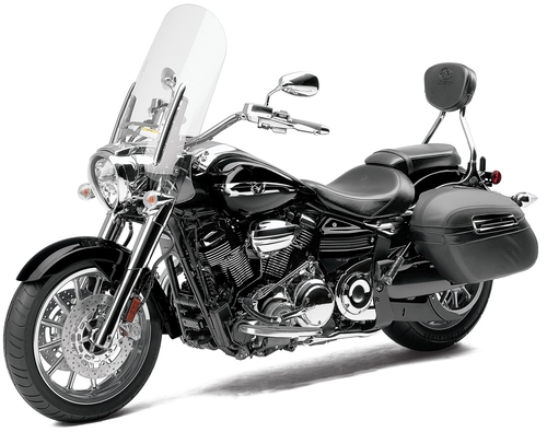 Product picture 2012-2013 YAMAHA STRATOLINER S (all versions) Service Manual, Repair Manuals -AND- Owners Manual, Ultimate Set PDF Download